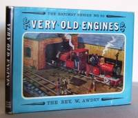 Very old engines (no 20)