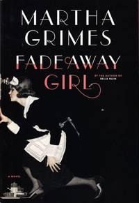 image of Fadeaway Girl