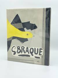 image of George Braque: His Graphic Work