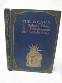 The Grave A Poem