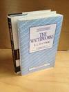 image of The Waterworks (Signed Advance Uncorrected Proof + Hardcover 1st Printing)