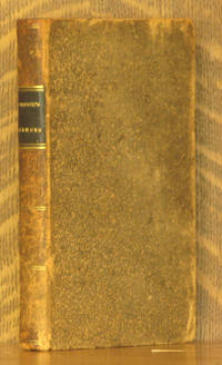 SERMONS TO YOUNG WOMEN - TWO VOLUMES IN ONE