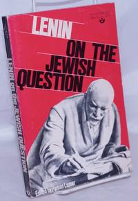 Lenin on the Jewish Question