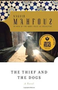 Thief And The Dogs