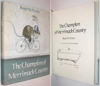 The Champion Of Merrimack County