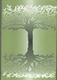 The Slave Tree