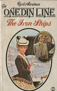 image of The Onedin Line: The Iron Ships