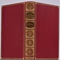 Binding, Fine - Riviere & Son) Essays on English Literature.