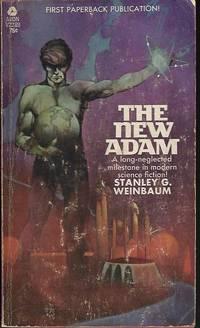 THE NEW ADAM