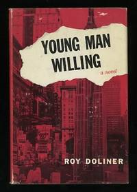 Young Man Willing