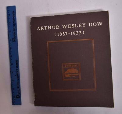 Washington, DC: Smithsonian Institution Press, 1977. Softcover. VG. Brown wraps. 159 pp. 3 color, 89...
