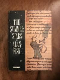 The Summer Stars
