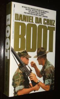 image of Boot