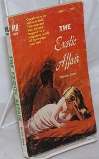 The Exotic Affair