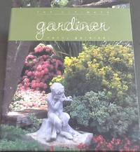 The Ultimate Gardiner