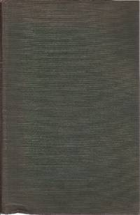 A Literary History of Rome From the Origins To the Close of the Golden Age by  J. Wight Duff - Hardcover - 2nd Edition - 1910 - from Ed Conroy Bookseller and Biblio.com