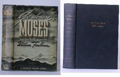 NY: Random House, 1942, 1942. 1st Edition. Hardcover. Dust Jacket Included. Published in New York by...