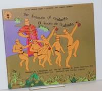 The Treasure of Guatavita / El Tesoro de Guatavita