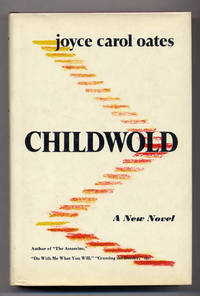 Childwold