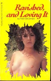 Ravished, and Loving It   YH-157