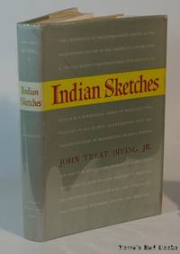 image of Indian Sketches