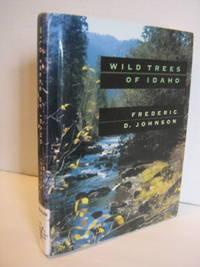 Wild Trees of Idaho