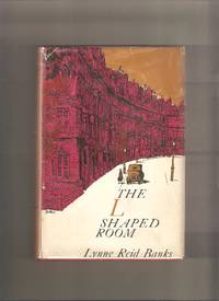 The L-Shaped Room (Advance Review Copy)
