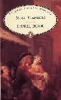 Moll Flanders (Penguin Popular Classics)