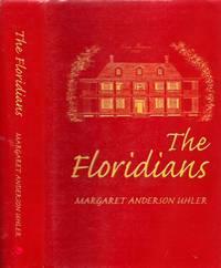 The Floridians