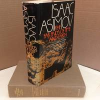 The Far Ends of Time and Earth (The Collected Fiction of Isaac Asimov ; V. 1)