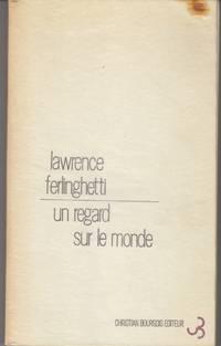Un Regard Sur Le Monde