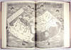 View Image 6 of 12 for GEOGRAPHY OF CLAUDIUS PTOLEMY Inventory #104064