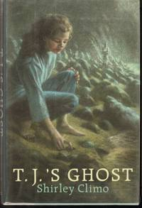 T.J.'S GHOST
