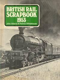 British Rail Scrapbook, 1953