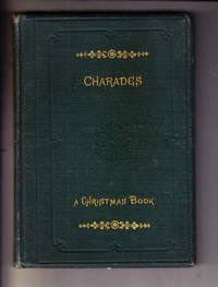 image of Charades and Responses:  A Christmas Book