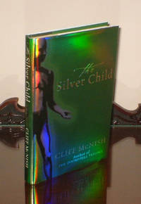 image of The Silver Child - **Signed** - 1st/1st