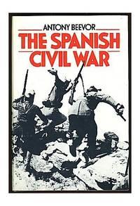 image of Spanish Civil War