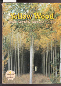 image of Yellow Wood : Language in Context 4