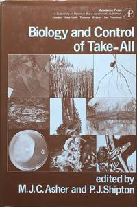 Biology and control of Take-All
