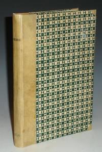 Caelii Aureliani Siccensis Tardarum Passionum Libri V.
