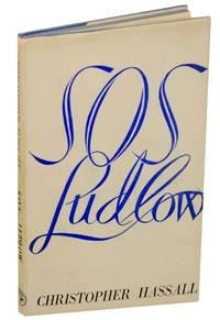 S.O.S... 'Ludlow'