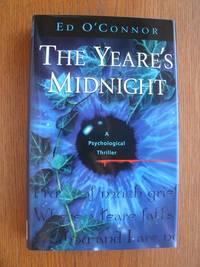 The Yeare's Midnight