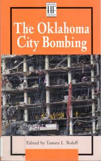 image of The Oklahoma City Bombing (History Firsthand)