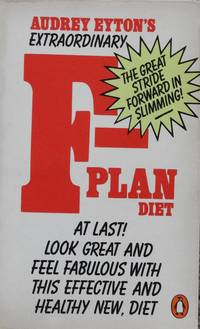 image of Extraordinary F-Plan Diet