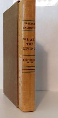 We Are the Living