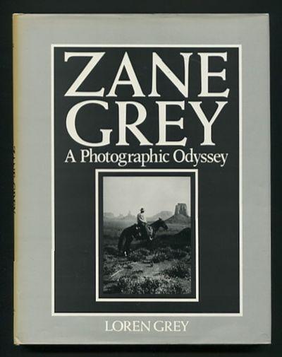 Dallas: Taylor Publishing Company. Fine in Near Fine dj. (c.1985). First Edition. Hardcover. 0-87833...