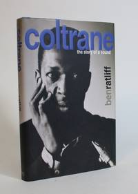 image of Coltrane: The Story of a Sound