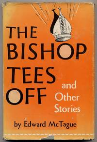 The Bishop Tees Off and Other Stories