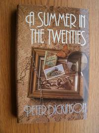 A Summer in the Twenties
