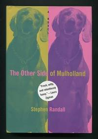 The Other Side of Mulholland [*SIGNED*]